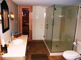 Small Basement Bathroom Designs  Basement Bathroom Designs Ideas - Basement bathroom design