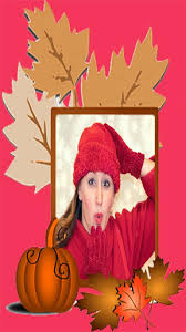 thanksgiving photo editor pro version apk androidappsapk co