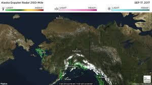 United States Weather Map Southeast 2100 Mile Radar Brilliant Weather Map Of Southeast