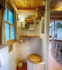 tiny house bathroom design small bathroom design tip 1 tumbleweed houses