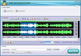 Mp3 Knife Cutter Download   download free free mp3 cutter free mp3 cutter 4 3 7 download