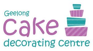 geelong cake decorating centre geelong cake decorating centre