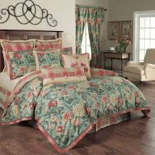 bedding collections where to buy bedding collections at filene u0027s