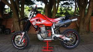 honda xr 650 for sale xr650r supermoto www irishbiker ie