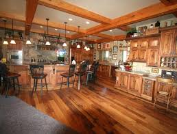 Wood Kitchen Cabinets For Sale Barn Wood Kitchen Cabinet Doors Reclaimed Wood Kitchen Cabinets