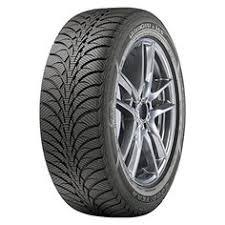 goodyear black friday sale goodyear ultragrip 8 tire winter tire friction goodgrip de