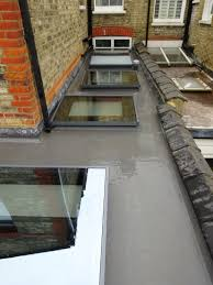 high end house renovation in muswell hill building projects va