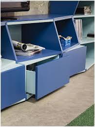 diy zig zag bookshelf folding teak bookshelf with brass zig zag