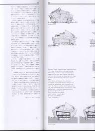 museum floor plan dwg cad modelling