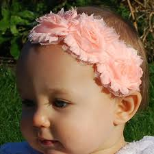 hair bands for baby girl baby headbands baby hair accessories hair accessories flower