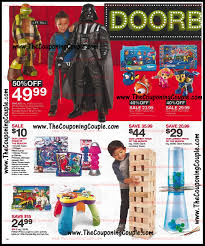 target black friday scan target black friday 2016 ad scan browse all 36 pages