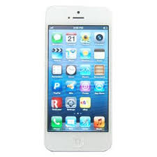 black friday iphone 5s deals best 25 iphone 5 64gb ideas on pinterest iphone 5s iphone 5