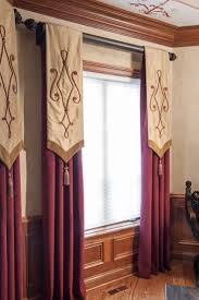 best 25 southwestern window treatments ideas on pinterest