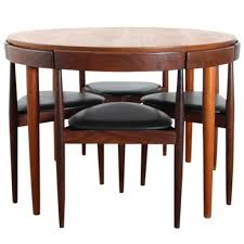 scandinavian teak dining room furniture 1000 images about danish