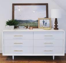 Decorating Bedroom Dresser Lovely Bedroom Dresser Decorations Decorating Your Bedroom