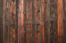 weathered wood wall stock photo image of 15851338