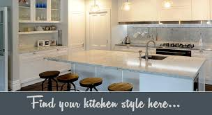 Kitchen Design Nz Kitchen Ideas For Your Next Designer Kitchen Neo Design Auckland