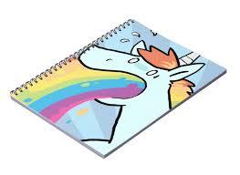 33 sick unicorns barfing rainbows discovergeek geek gifts and