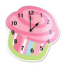 themed clock 109 best what time is it images on clock ideas