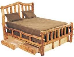 bedroom furniture bedroom furniture sets