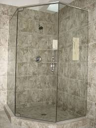 Best Cleaner For Shower Glass Doors by Best Shower Door Cleaner Hard Water Best Glass Shower Door