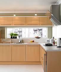 Kitchen Furniture Price Where Can I Find The Modular Kitchen Designs In Hyderabad Quora