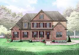 cottage home plan home plans dalamar homes new homes in franklin tn