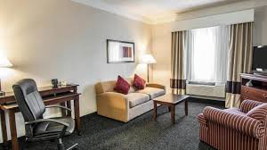 Comfort Suites Blythe Hotel Comfort Suites Linn County Fairground And Expo Albany Or 3