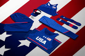 what michael phelps loves about his under armour ad and why he u0027s