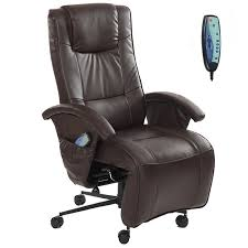 buy electric recliner chair and get free shipping on aliexpress com