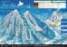 Montana Ski Resorts Map by Telluride Skimaporg Squaw Valley Skimaporg Utah Ski Resort Map