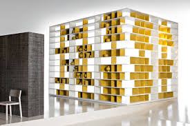 Modular Furniture Bedroom by Modular Bedroom Furniture Fresh Bedrooms Decor Ideas