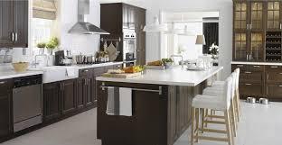 kitchen island ikea emejing kitchen island ikea ideas liltigertoo liltigertoo