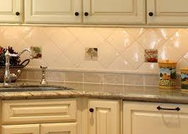 best kitchen tiles for backsplash ideas u2014 all home design ideas