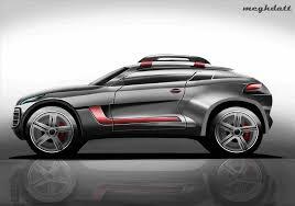lamborghini sketch cars9 info