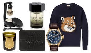 surprising ideas christmas gift for men plain decoration him