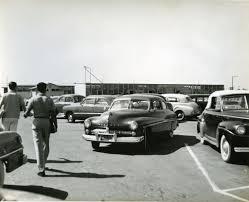 el camino college parking lot at el camino college los angeles california 1 u2026 flickr