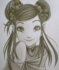 78 best cool drawings i want to try images on pinterest drawings