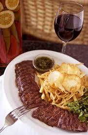 444 best restaurant u0026 bar jaguar ceviche spoon bar u0026 latam grill coconut grove seafood