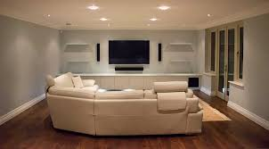 Fitted Living Room Furniture Bespoke Fitted Av Cabinets Living Room Home Cinema Made In Uk