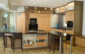 shaped island kitchen plans desk design best small image shaped kitchen ideas
