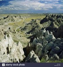 South Dakota travel images images Geography travel usa south dakota badlands national park jpg