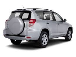 2011 toyota rav4 price trims options specs photos reviews