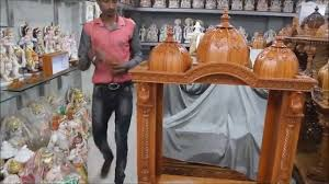 how to assemble the wooden temple diy wooden mandir fitting at
