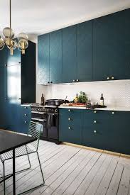 Kitchen Cabinet Colours Best 20 Teal Kitchen Cabinets Ideas On Pinterest Turquoise