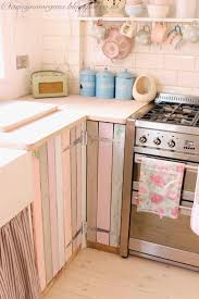kitchen decorating cream kitchen appliances pink kitchen vintage