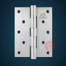 Ball Bearing Hinges For Interior Doors by 6 Inch Door Hinge 6 Inch Door Hinge Suppliers And Manufacturers