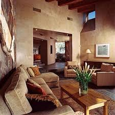 southwest home interiors 176 best interior design new mexico style