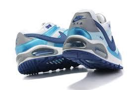 nike air max selbst designen nike air max 90 damen pink nike air max command blau blau weiß