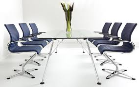 Office Conference Room Chairs Modern Conference Chairs Ambience Doré